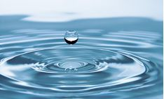Les traitements de l'eau