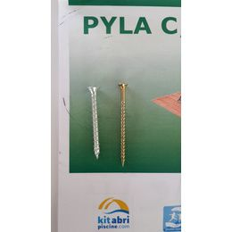 PYLA C Mix Anthracite