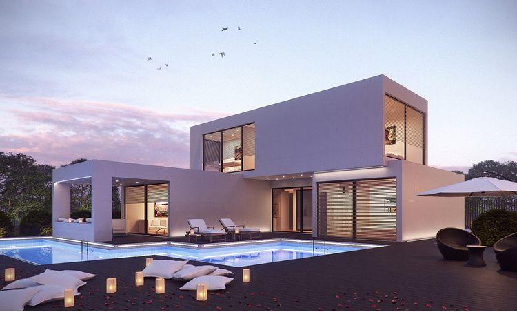 Comment augmenter la valeur patrimoniale de son habitation ?