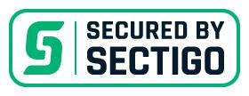 certificat EV SSL sectigo